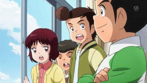 captaintsubasa-04-18042504.jpg