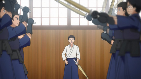 captaintsubasa-04-18042513.jpg