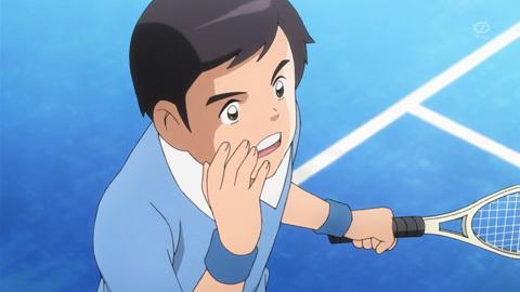 captaintsubasa-04-18042514.jpg