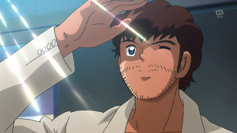 captaintsubasa-04-18042521.jpg