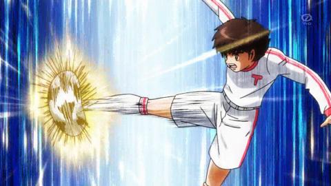 captaintsubasa-04-18042533.jpg