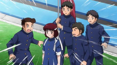 captaintsubasa-04-18042538.jpg
