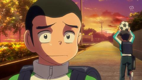 captaintsubasa-04-18042542.jpg