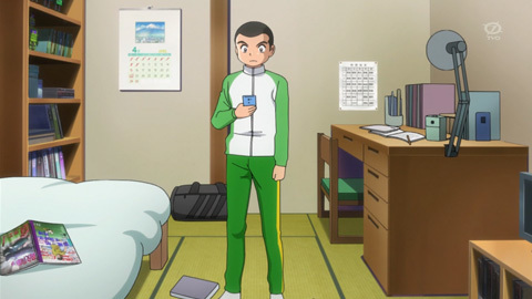 captaintsubasa-05-180050228.jpg