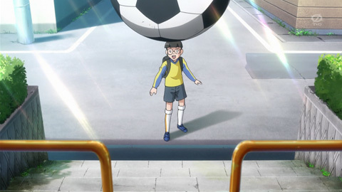 captaintsubasa-05-180050242.jpg