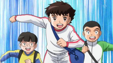 captaintsubasa-05-180050244.jpg
