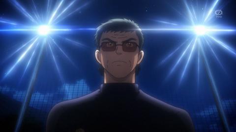 captaintsubasa-05-180050261.jpg