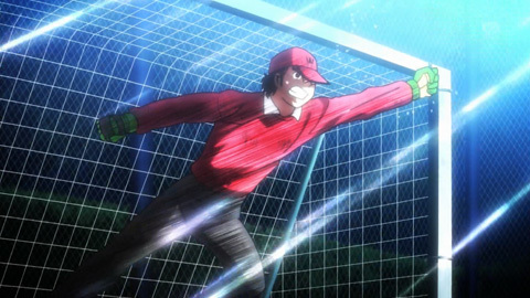 captaintsubasa-05-180050264.jpg