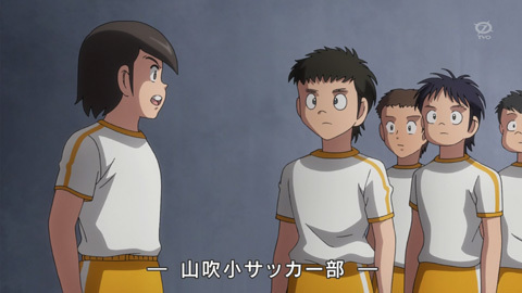 captaintsubasa-06-180050919.jpg