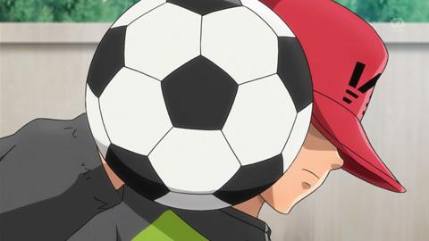 captaintsubasa-06-180050926.jpg