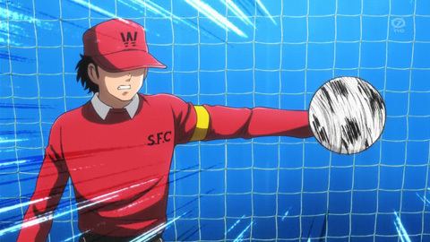 captaintsubasa-06-180050951.jpg