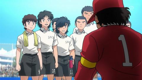 captaintsubasa-07-180051538.jpg