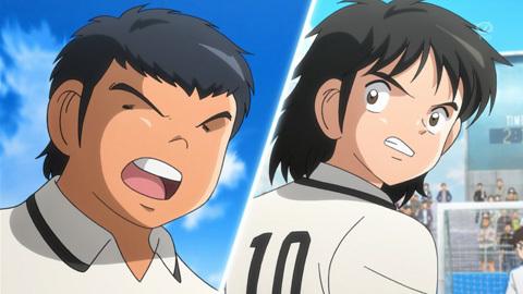 captaintsubasa-07-180051541.jpg