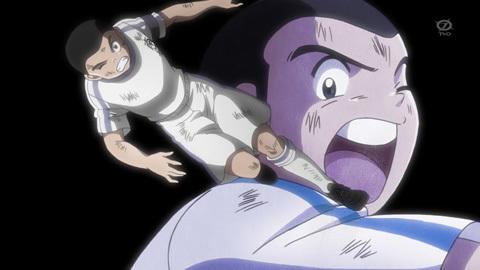 captaintsubasa-08-180052308.jpg