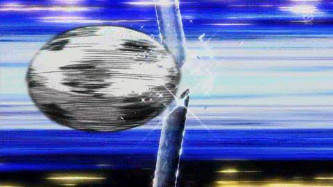 captaintsubasa-08-180052312.jpg