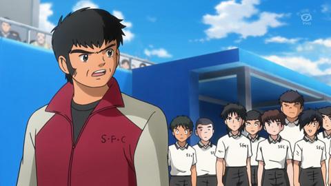 captaintsubasa-08-180052327.jpg