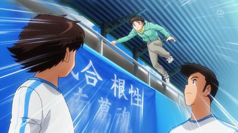 captaintsubasa-08-180052339.jpg