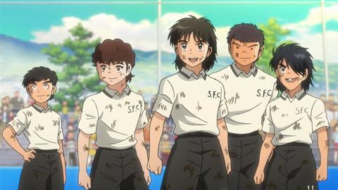 captaintsubasa-09-180053028.jpg