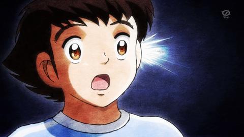 captaintsubasa-09-180053046.jpg