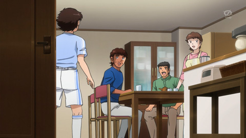 captaintsubasa-09-180053047.jpg