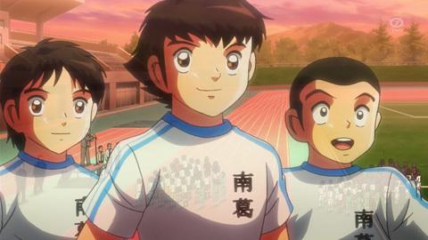 captaintsubasa-09-180053057.jpg