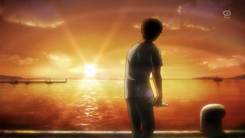 captaintsubasa-09-180053060.jpg