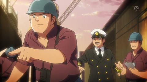 captaintsubasa-09-180053061.jpg
