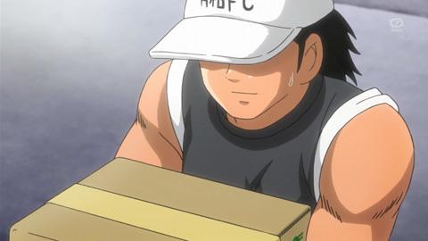 captaintsubasa-10-180060547.jpg
