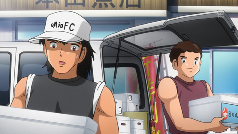 captaintsubasa-10-180060549.jpg