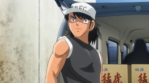 captaintsubasa-10-180060555.jpg