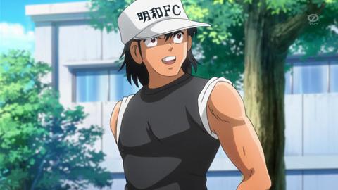 captaintsubasa-10-180060563.jpg
