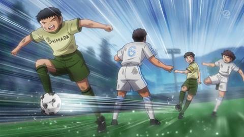 captaintsubasa-11-18006120103.jpg