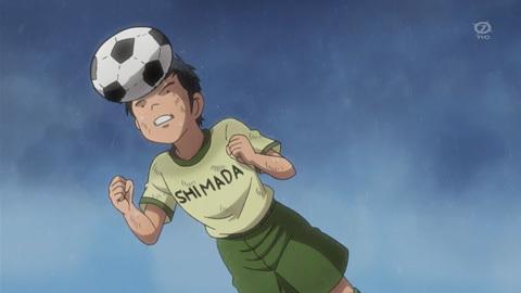 captaintsubasa-11-18006120114.jpg
