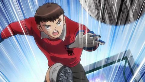 captaintsubasa-11-18006120119.jpg
