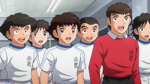 captaintsubasa-11-180061202.jpg