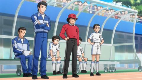 captaintsubasa-11-180061208.jpg