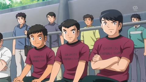 captaintsubasa-11-180061211.jpg