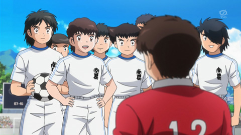captaintsubasa-11-180061230.jpg