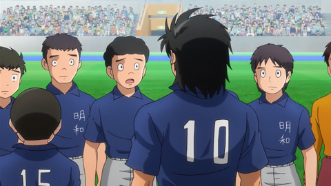 captaintsubasa-11-180061233.jpg