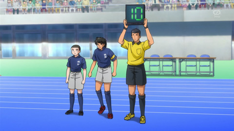 captaintsubasa-11-180061234.jpg