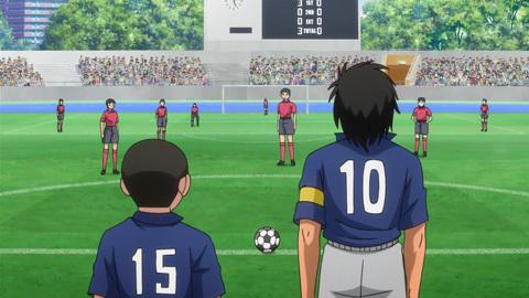 captaintsubasa-11-180061235.jpg