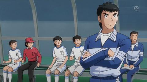 captaintsubasa-11-180061251.jpg
