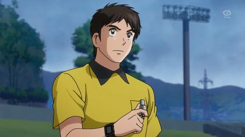 captaintsubasa-11-180061252.jpg