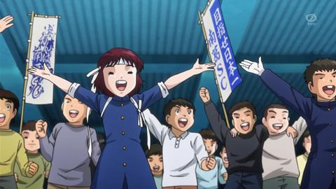 captaintsubasa-13-180062710.jpg