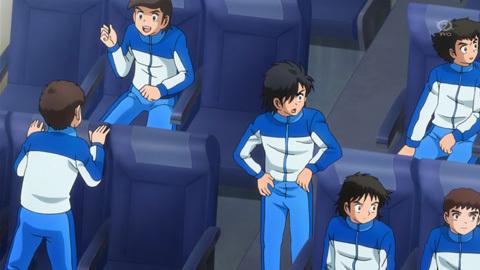 captaintsubasa-13-180062711.jpg