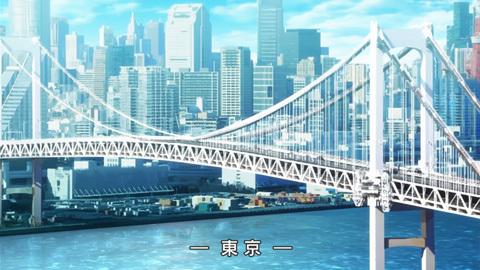 captaintsubasa-13-180062715.jpg