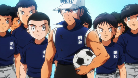 captaintsubasa-13-180062746.jpg