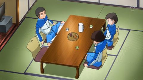 captaintsubasa-13-180062755.jpg