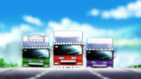 captaintsubasa-13-180062770.jpg