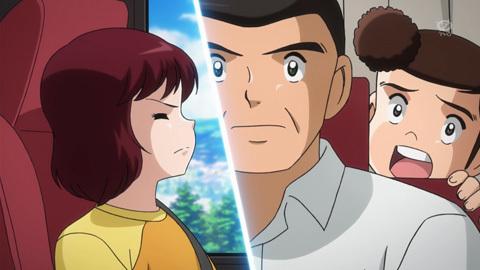 captaintsubasa-13-180062773.jpg